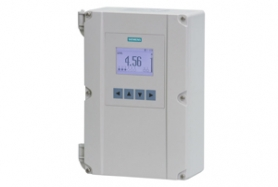 Ultrasonic level controllers now offer faster commissioning and set-up
