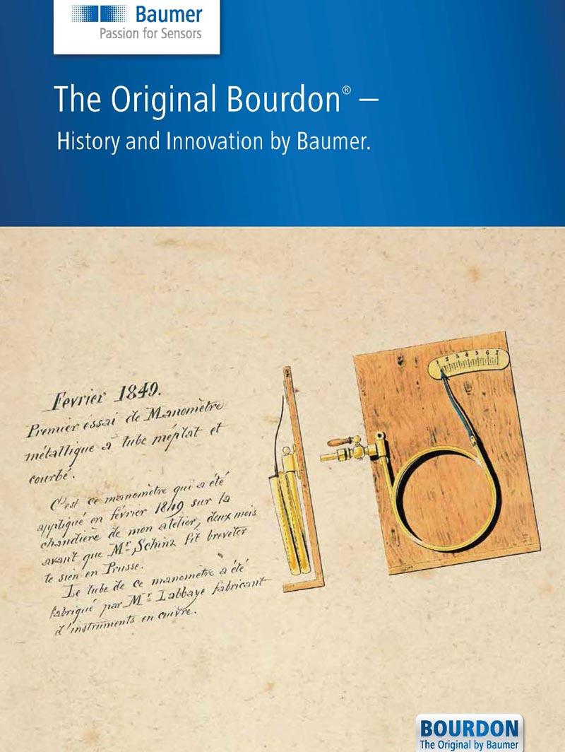 original-bourdon-01